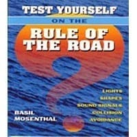 Test Yourself On the Rule of the Road