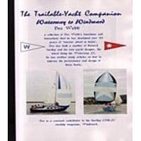 Trailerable Yacht Companion - Waterway To Windward