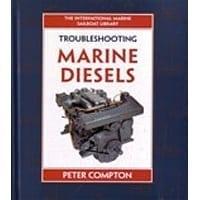 Troubleshooting Marine Diesel