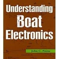 Understanding Boat Electronics