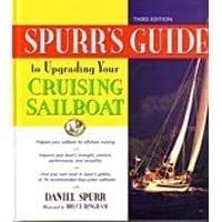 Upgrading the Cruising Sailboat