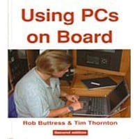 Using Pcs On Board