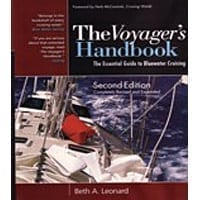 Voyagers Handbook 2nd Edition