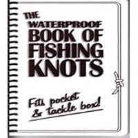Waterproof Fishing Knots (Spiral)