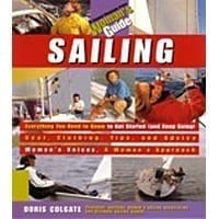 Womans Sailing Guide