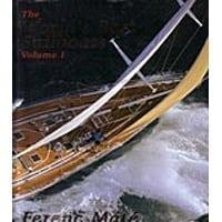 Worlds Best Sailboats