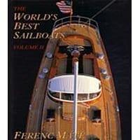 World's Best Sailboats Vol 2