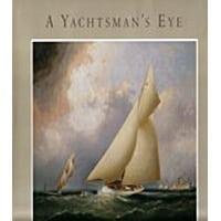 Yachtsman's Eye