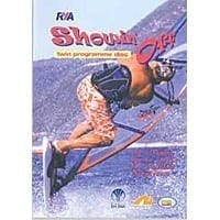Showin Off Box DVD