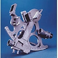 Sextant - Davis Mark 25