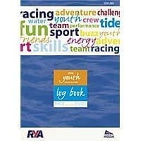 RYA - Youth Dinghy Sailing Scheme