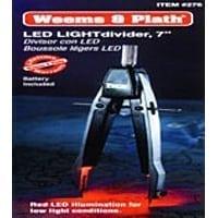 Led Light Divider