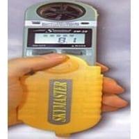 Skymaster Weather Meter