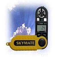 Skymate Wind Meter