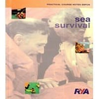 RYA - Sea Survival