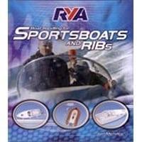 RYA - Boat Handling For Sportsboats And Ribs DVD
