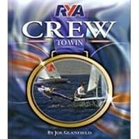RYA - Crew To Win