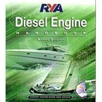 RYA - Diesel Engine Handbook