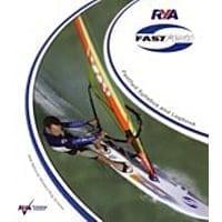 RYA - Fast Forward To Windsurfing