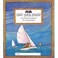 RYA - Go Sailing