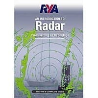 RYA - Introduction To Radar