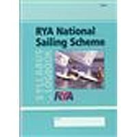 RYA - National Sailing Scheme