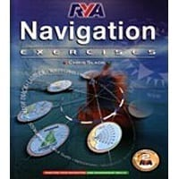 RYA - Navigation Exercises