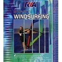 RYA - Start Windsurfing