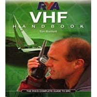 RYA - VHF Handbook
