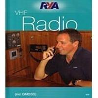 RYA - VHF Radio (Incl GMDSS)