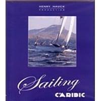 Sailing Caribic