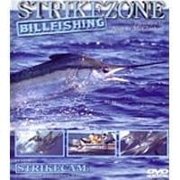 Strikezone - Billfishing DVD