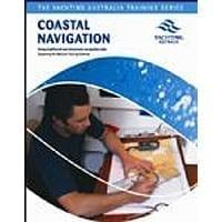 YA - Coastal Navigation