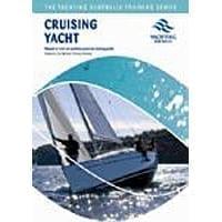 YA - Cruising Yacht