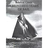 Beken Hundred Years of Sail
