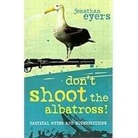 Don't Shoot the Albatross