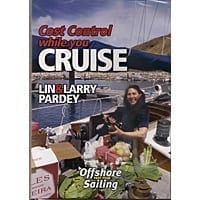 Cost Control While You Cruise DVD