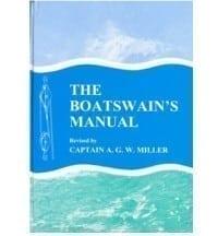 Boatswains Manual