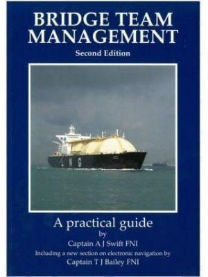 Bridge Team Management (2004)