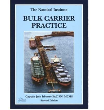 Bulk Carrier Practice 2nd Edition