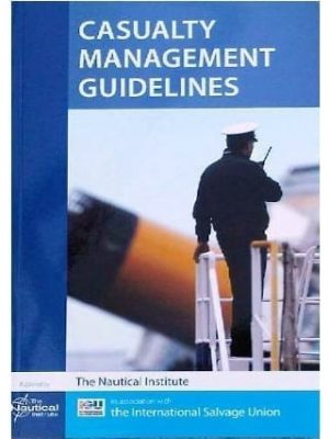 Casualty Management Guidelines