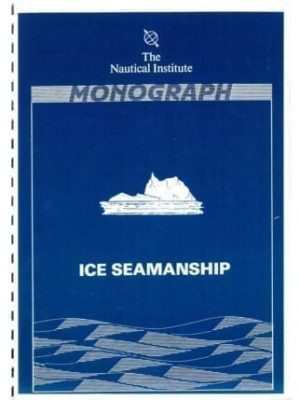Ice Seamanship