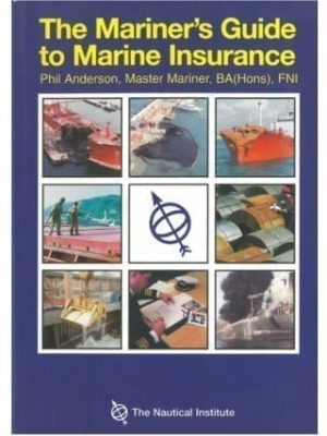 Mariner Guide Marine Insurance