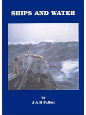 Ships & Water