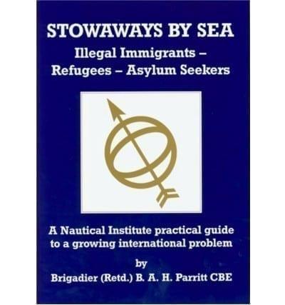 Stowaways By Sea
