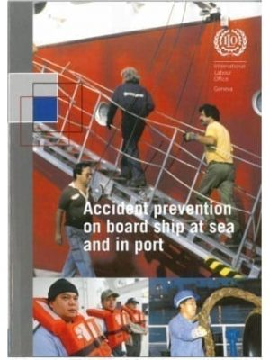 Accident Prevention On Board