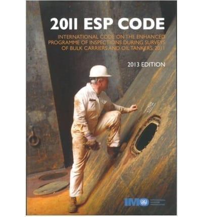 IMO265E Guide Enhanced Prog Insp Surv.