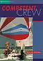 Competent Crew - Mckeag