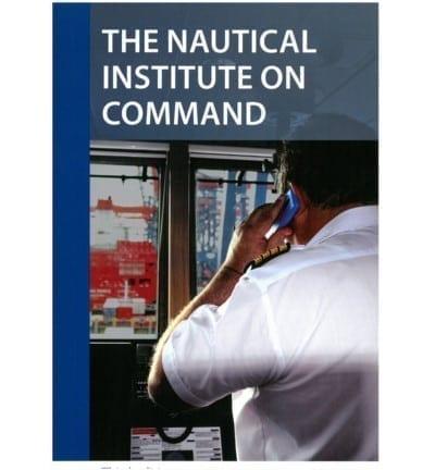 Command (3rd. Ed.)