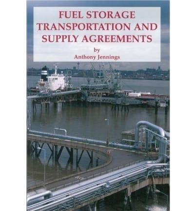 Fuel Storage Transportation